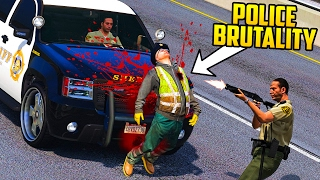 TOP 10+ DEATHS & FAILS OF THE WEEK IN GTA 5! (Brutal & Funny Deaths) [Ep. 58]