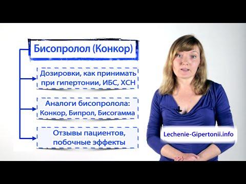 Лечение гипертонии для женщин