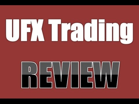 UFX Trading Platform Exposed: Review and Tutorial of UFX Markets