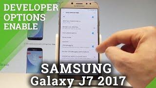oem unlock samsung j7 pro - Thủ thuật máy tính - Chia sẽ kinh nghiệm