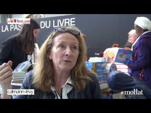 Vidéo de Véronique Sels