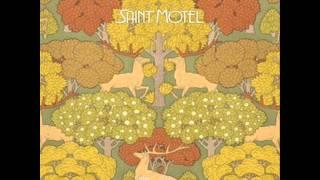 Saint Motel - Butch (lyrics in description)