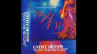 Cathy Dennis Our True Emotions