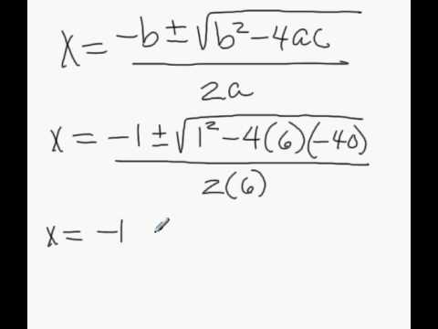 Encontrar raices de un polinomio online dating 1