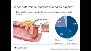Colon and Rectal Cancer: How much of a problem is it really?
