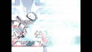 Psydrop - Angel Dust