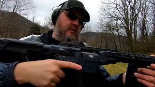 vr60 shotgun - मुफ्त ऑनलाइन वीडियो
