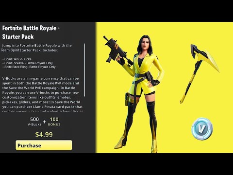 Fortnite Beta For Android Download