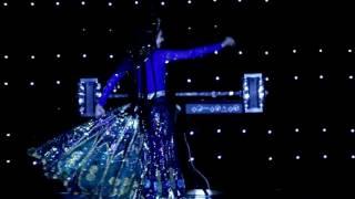 Dilnoza Artikova Tovus (khorazm) sonya video