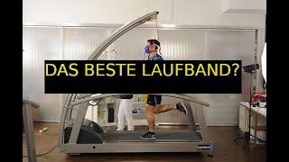 Laufband test, die 7 top besten Laufbänder um  Fit und Gesund zu bleiben!