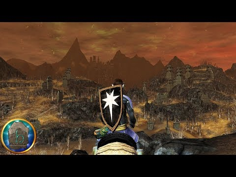 Download Lotro My Top 3 Classes In Lord Of The Rings Online With Th
