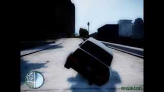 preview picture of video 'GTA IV MingeceviR Vaz2107'