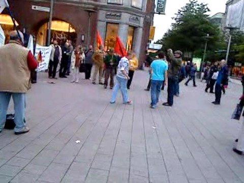 Freiburg frauen kennenlernen