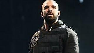 Drake (Charged Up)