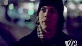 Gavin DeGraw - We Belong Together