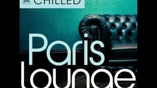 MuziekTip - Chilled Paris Lounge