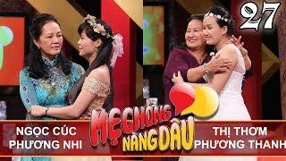 me-chong-nang-dau-tap-27-full-ngoc-cuc-phuong-nhi-thi-thom-phuong-thanh-160917-%f0%9f%91%ad