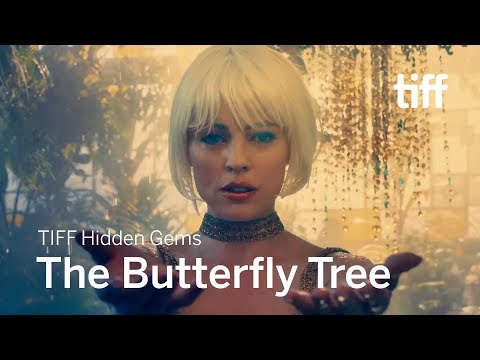 The Butterfly Tree (Clip 1)