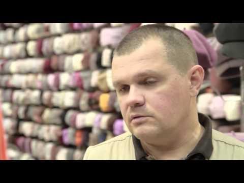 Руны купить магазин талисманы
