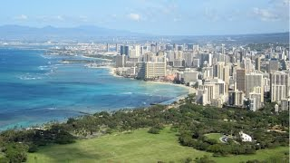 preview picture of video 'What is the best hotel in Honolulu HI? Top 3 best Honolulu hotels as voted by travellers'