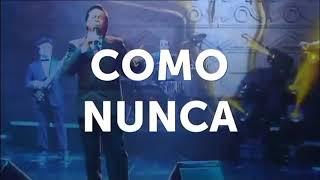 Promo 1 Programa 4 La Mejor Canción Jamás Cantada, Sábado 9 De Marzo A 22:05h En La 1 (02/03/2019)