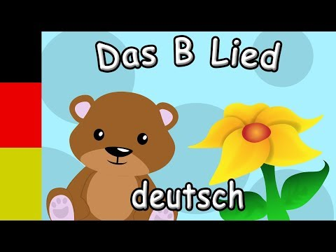 Download Abc Songs For Children Letter B Song For Children Englis