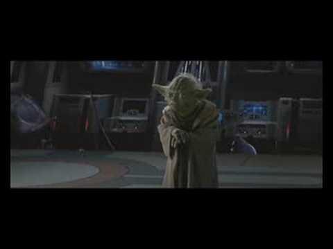 Star Wars - Episode III [ TV Spot]