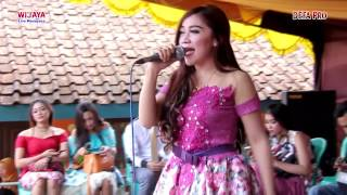 Konco Mesra - Lita Wijaya New WIJAYA Live Wanayasa