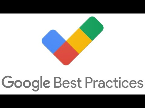 How to Improve the Performance of Your Call Ads - Google Best Practices