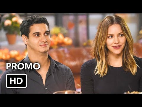 Scorpion 4.09 (Preview)