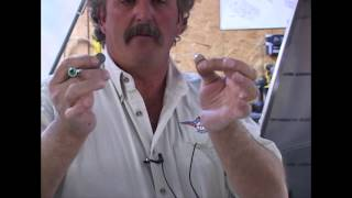 Mark's Magnets