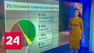 """Виски как оружие: на Венедиктова напала """"Другая Россия"""""""