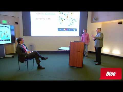 mp4 Startup Company Presentation, download Startup Company Presentation video klip Startup Company Presentation