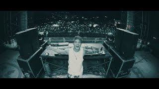 Danny Avila   Thinking About You [Official Music Video]