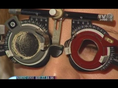 La misurazione della glicemia buy
