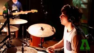 CHON - Knot - Audiotree Live