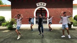 EXO - Ko Ko Bop (K-Kardio Dance Workout) by Kkardio Dance
