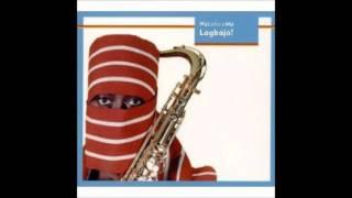 Koko Below - Lagbaja