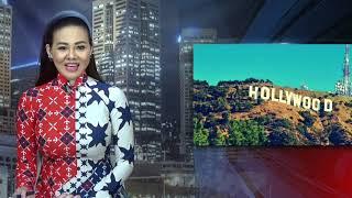 Báo cáo mới: Chi tiết việc Hollywood 'quỳ gối' trước Bắc Kinh vì doanh thu phòng vé