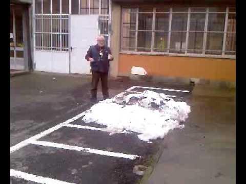 Massaggio prostatico per gli uomini in Chelyabinsk