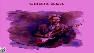 Chris Rea..Anyone Quite Like You