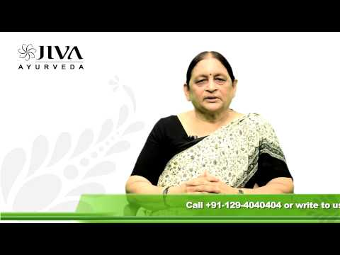Smt. Kala Ben Patel's Story of Healing-Ayurvedic Treatment of Osteoarthritis