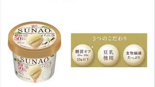 宝塚受験生のダイエット講座〜ダイエットアイテム②低糖質アイス〜のサムネイル
