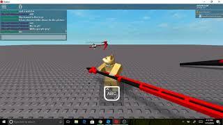 Scripts pastebin videos | DvidB