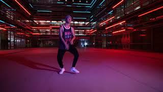 POWER  Ft. Ty Dolla $ign   YG    Larry Li Choreography