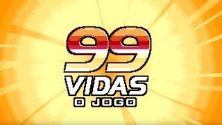 videó 99Vidas
