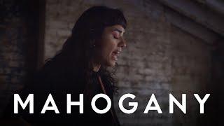 Charlotte OC   Darkest Hour | Mahogany Session