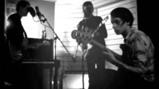 Latest Heartbreak - Live Studio Version