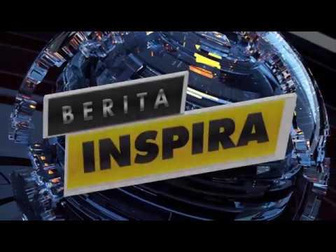 BERITA INSPIRA - Surabaya Dipercantik Dengan Alun – Alun Kota Bawah Tanah