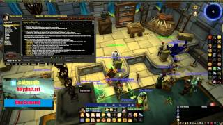 How I'm Making Gold in MoP Ep 3: 157k Gold in 2 Days! Auction House